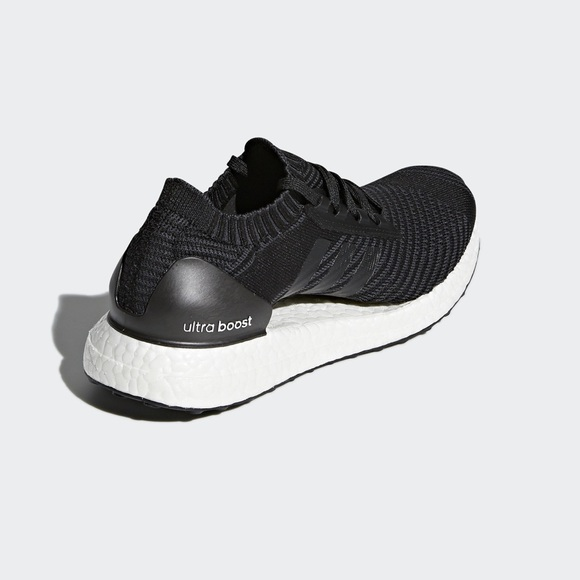 d25054ef9 adidas Shoes - adidas Ultraboost X Running women s Sneaker size 7